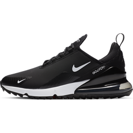 Air Max 270 G Men's Golf Shoe