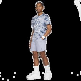 NikeCourt Men's Heritage Tennis Shorts