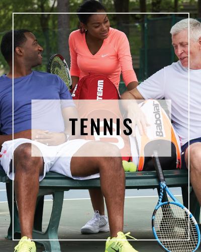 How-to-Buy Tennis Icon