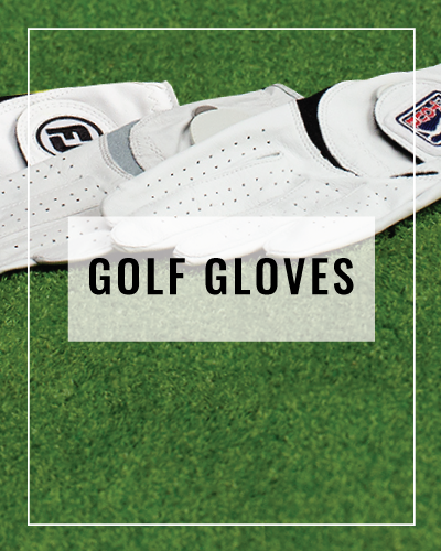 How-to-Buy Golf Gloves Icon