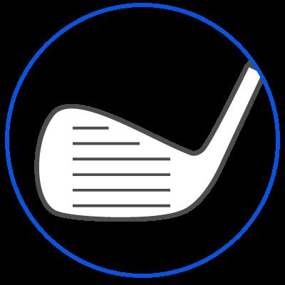 Iron Fitting Icon