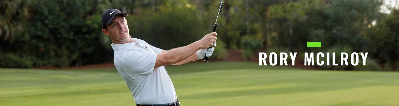059df688f Rory McIlroy Athlete Profile | PGA TOUR Superstore