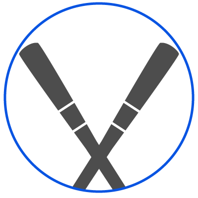 Regripping Icon