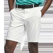 Sporty Men's Golf Bottoms