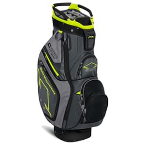 How-to-Buy Golf Bags Description f8a58d6670128