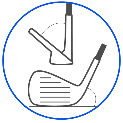 Loft and Lie Icon
