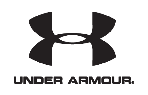 Under Armour Brand Icon