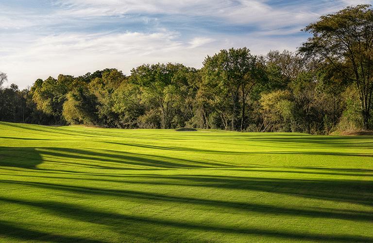 Bobby Jones Golf Course Azalea 1