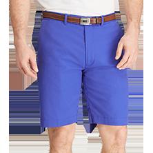 Classic Men's Golf Bottoms