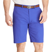 Classic Men's Golf Bottoms