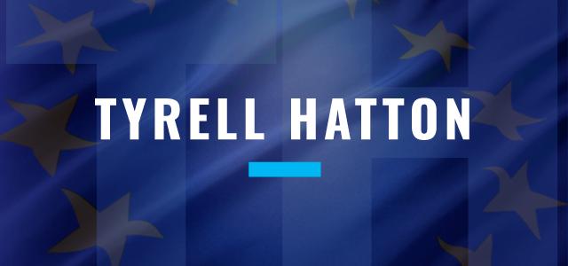 Tyrell Hatton