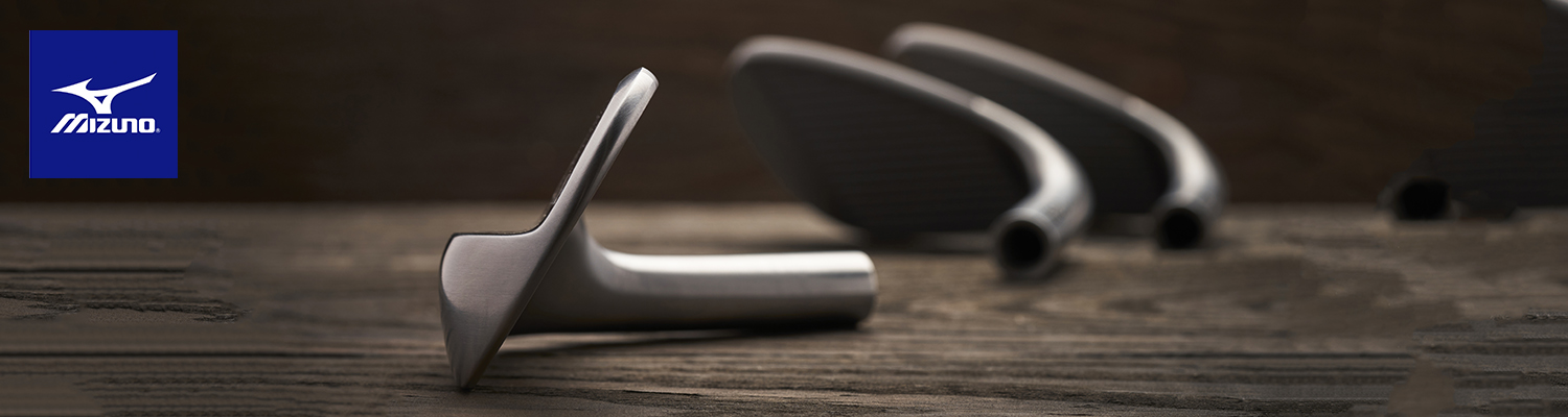 T22 Wedges