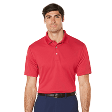 Classic Golf Men's Top
