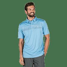Updated Golf Men's Top