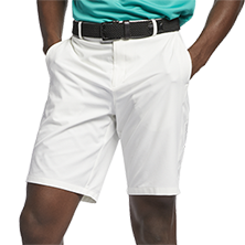 Sporty Men's Golf Bottoms