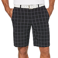 Traditional Men's Golf Bottoms