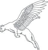 PUMA Cloudspun Pegasus