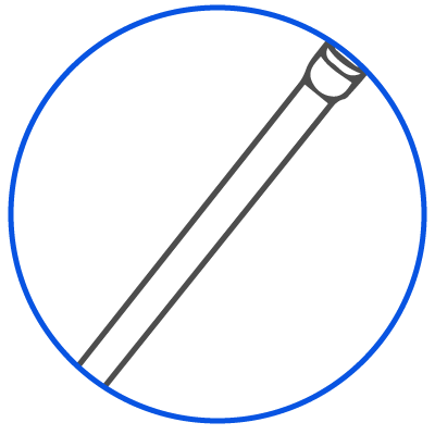 Shaft Replacement Icon