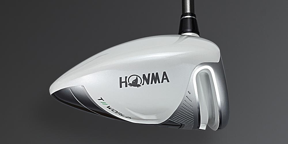 Honma Holistic Design
