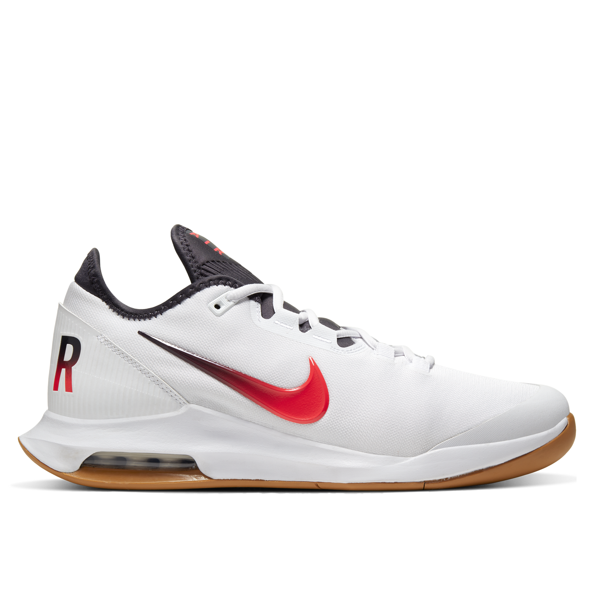 nikecourt air max