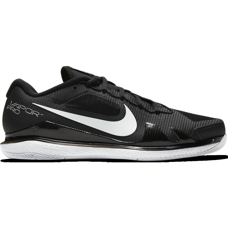 Air Zoom Vapor Pro Men's Hard Court Tennis Shoe