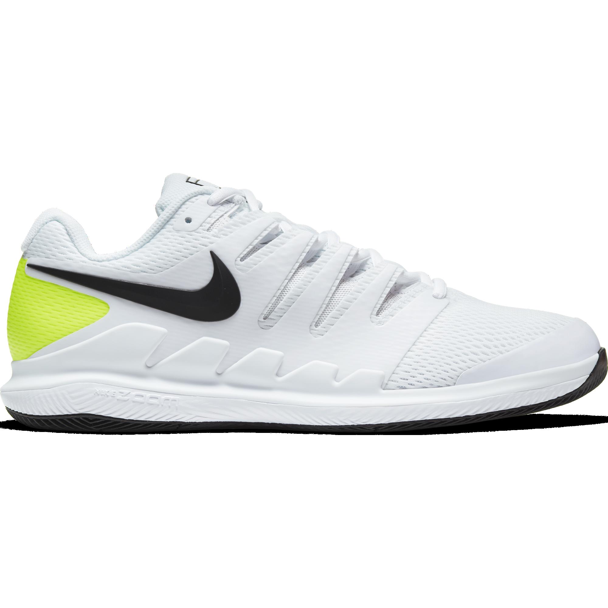 Nike Air Zoom Vapor X Men's Tennis