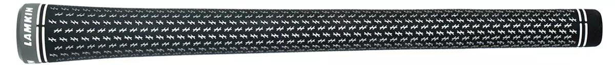 Lamkin Crossline 360 Grip