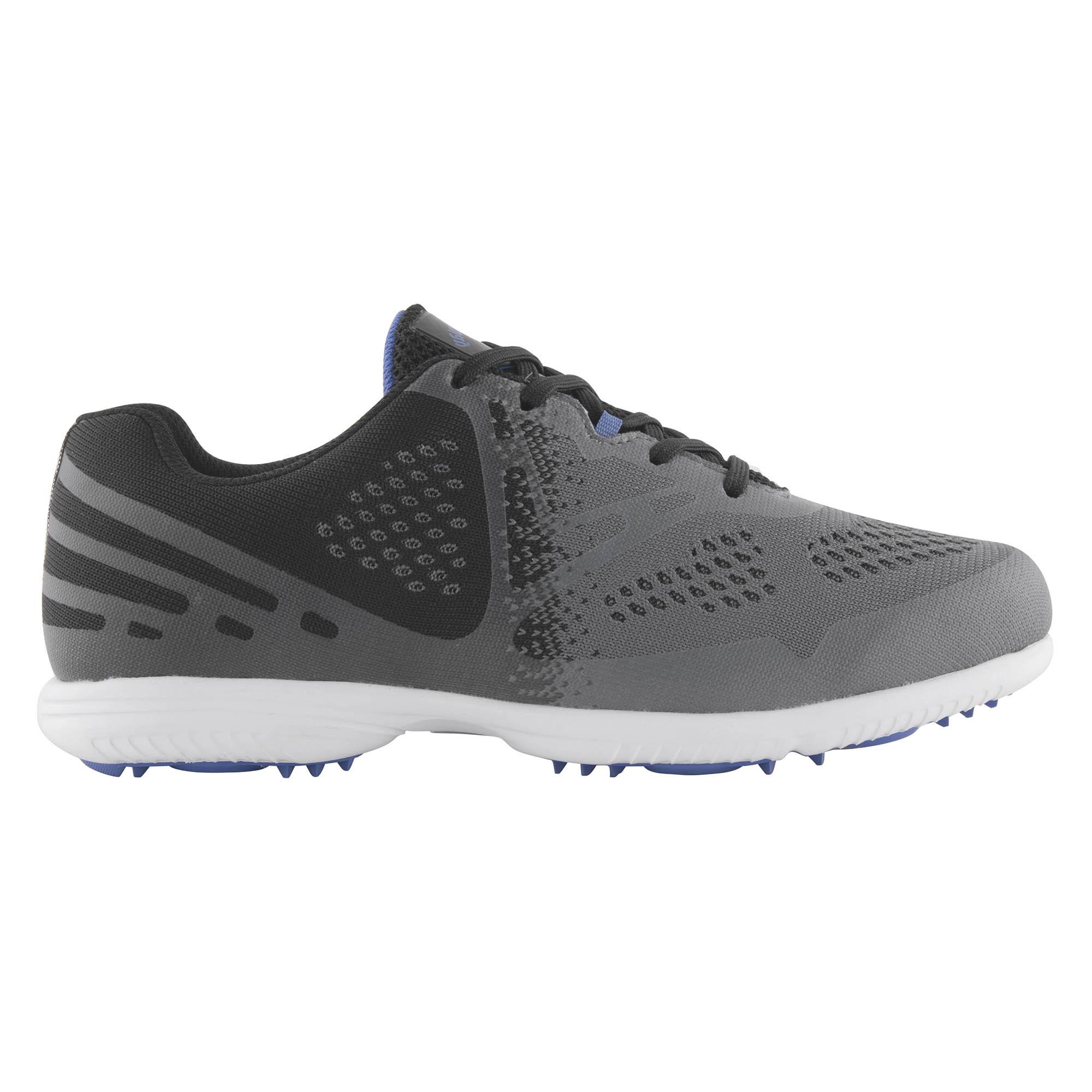 Callaway Halo SL Women's Golf Shoe
