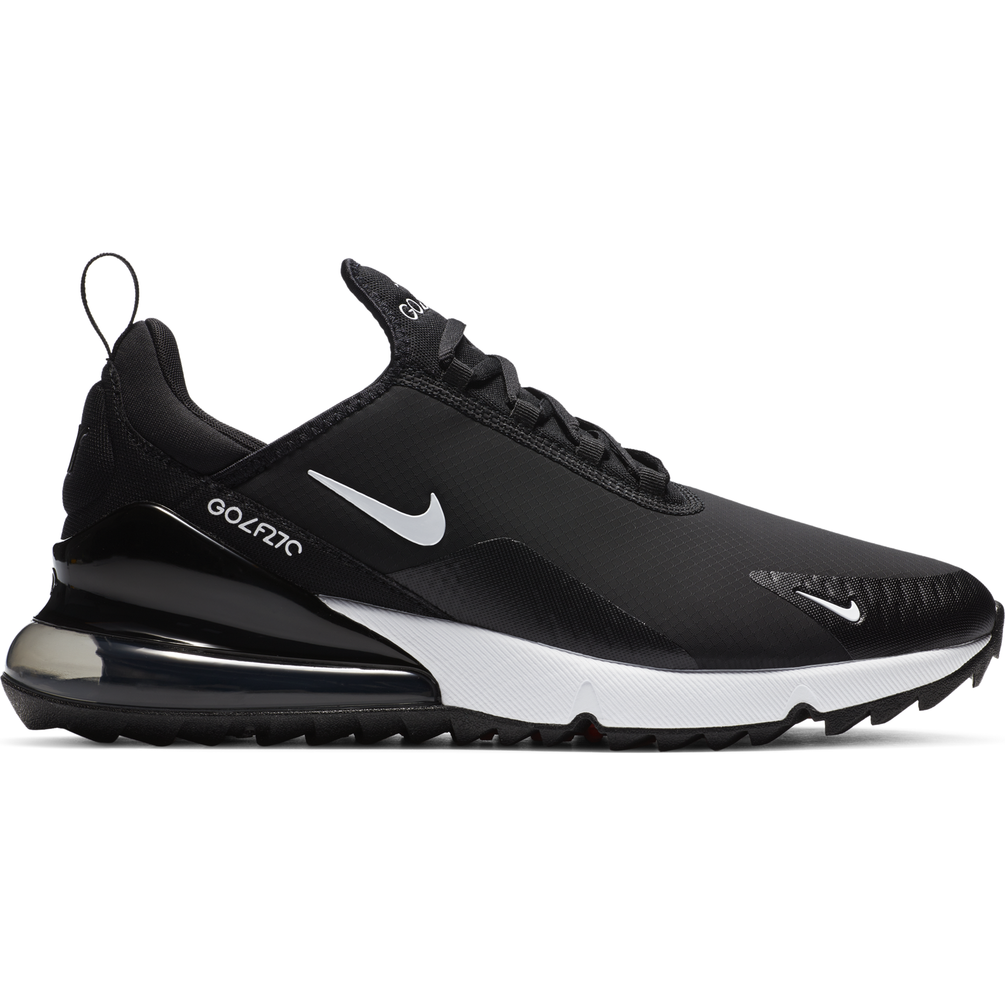 moral Correa maquinilla de afeitar  Nike Air Max 270 G Men's Golf Shoe | PGA TOUR Superstore