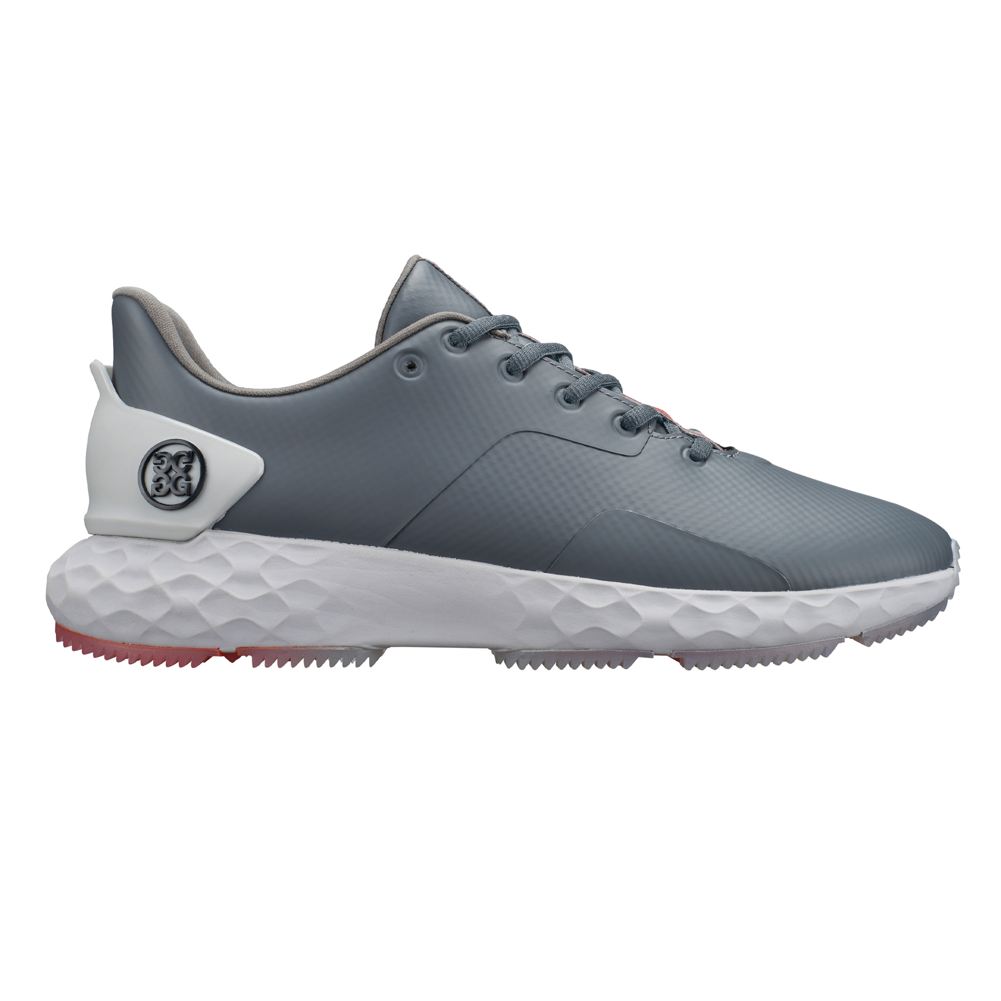 G/FORE MG4+ Golf Shoe   PGA TOUR Superstore