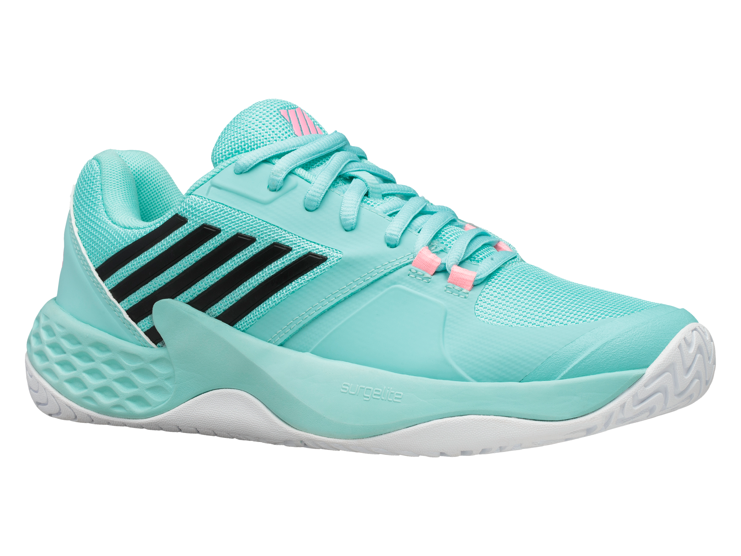 K-Swiss Aero Court Women's Tennis Shoes