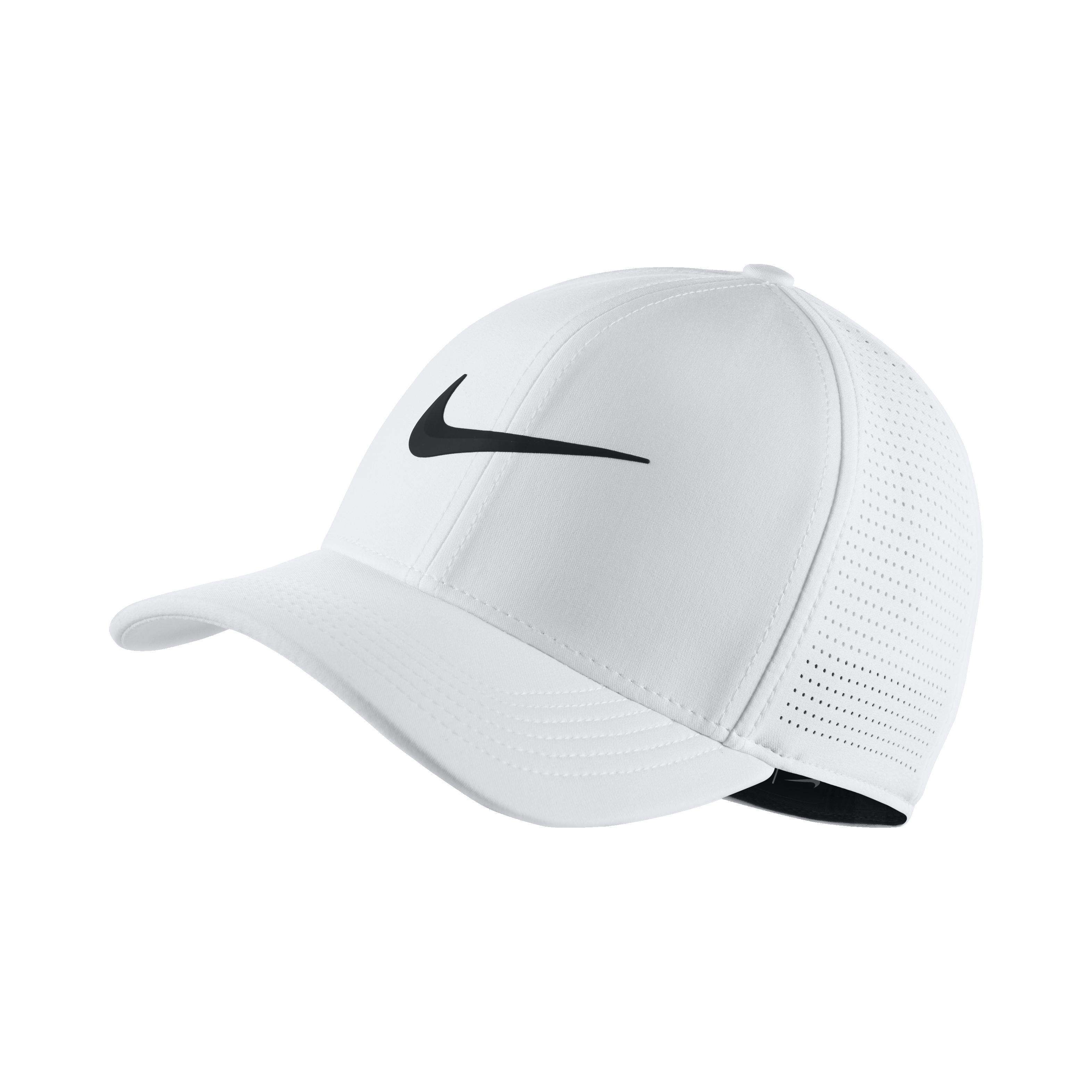 Nike AeroBill Classic99 Unisex Golf Hat