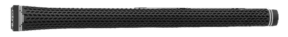 Lamkin Crossline Grip