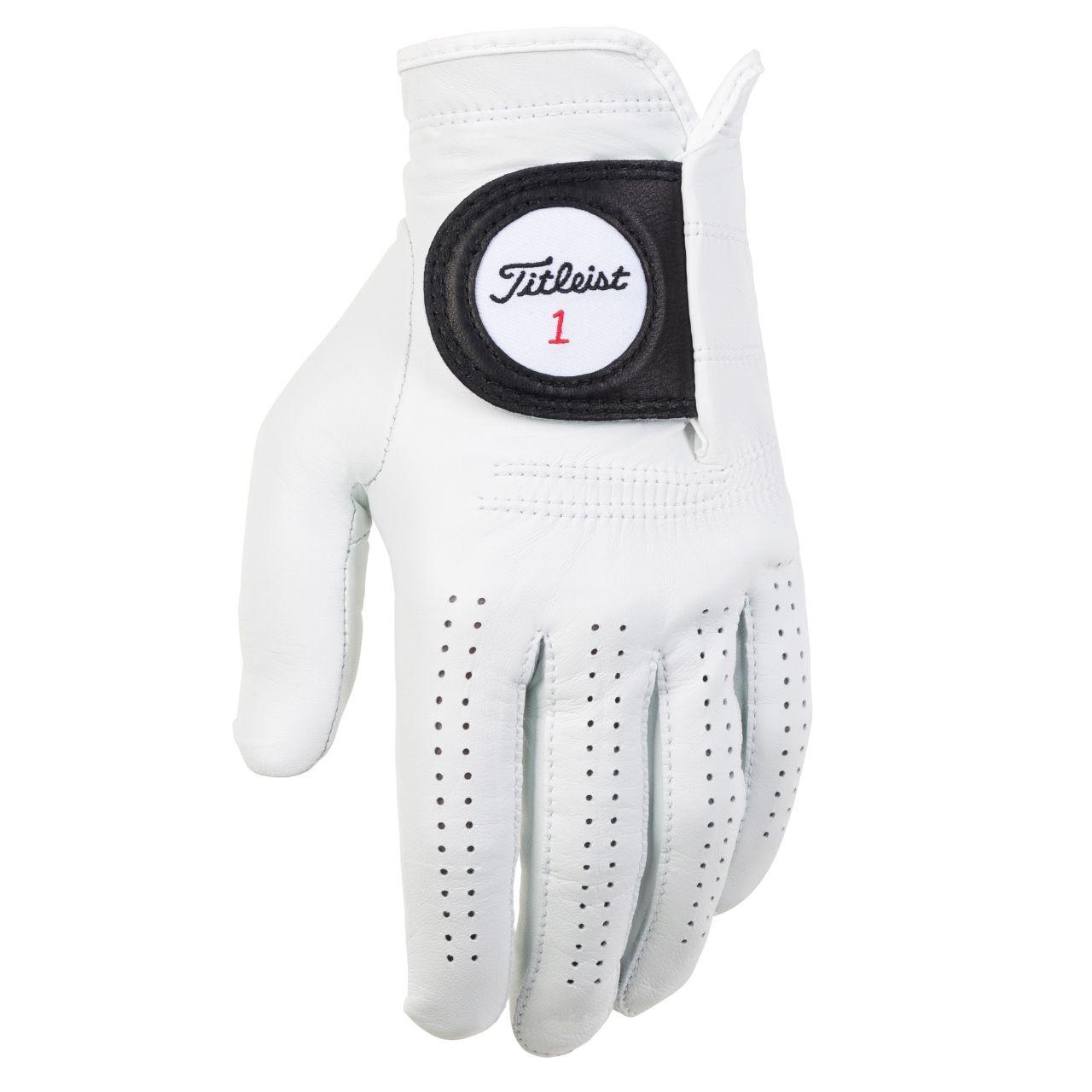 Image result for golf gloves