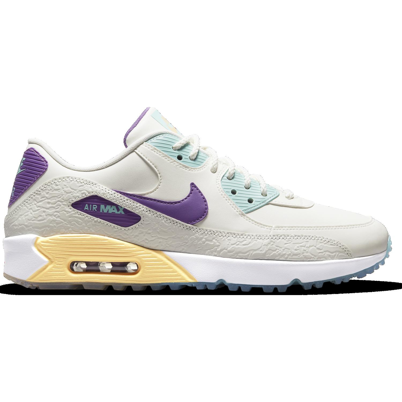 Air Max 90G NRG Golf Shoe