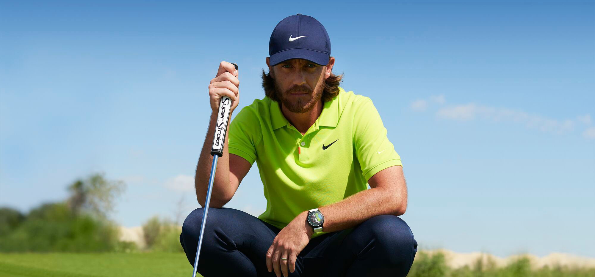 Tommy-Fleetwood-Tag-Heuer