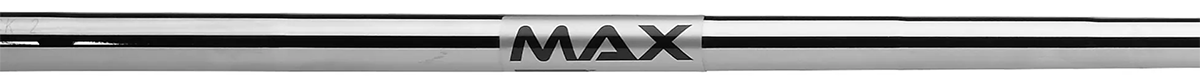 KBS Max 85 Shaft