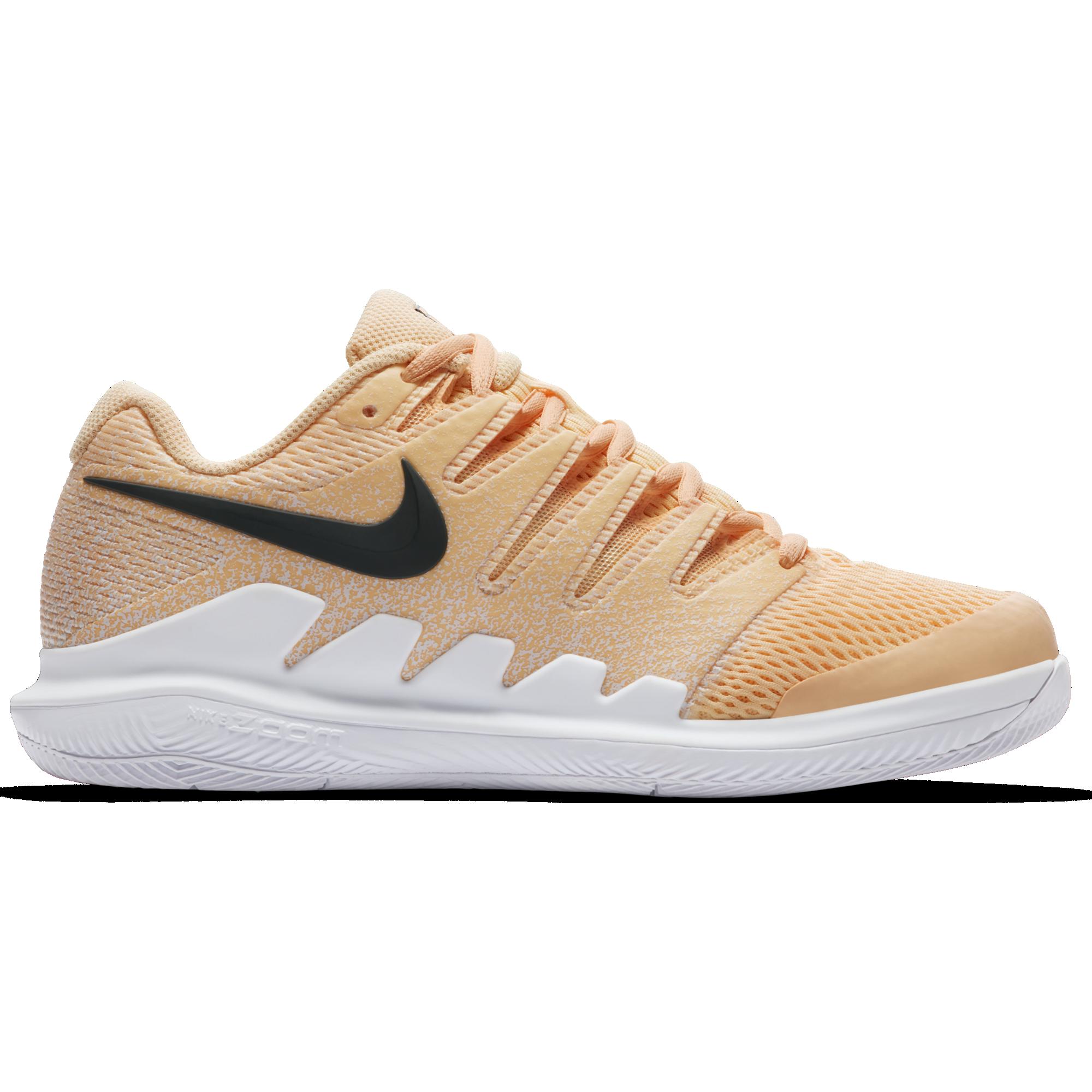 Nike Air Zoom Vapor X Womenӳ Tennis