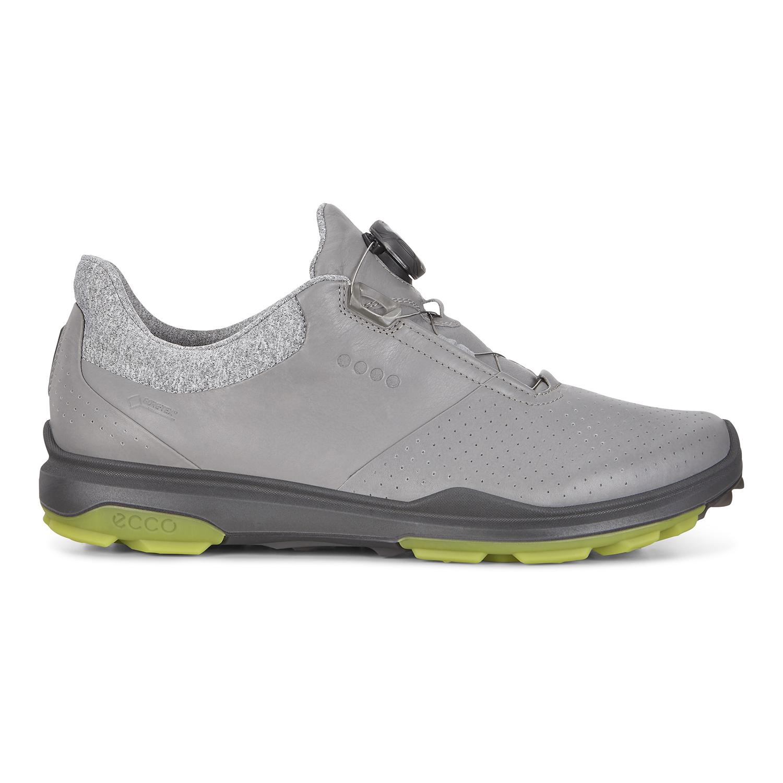 ECCO BIOM Hybrid 3 BOA Men's Golf Shoe