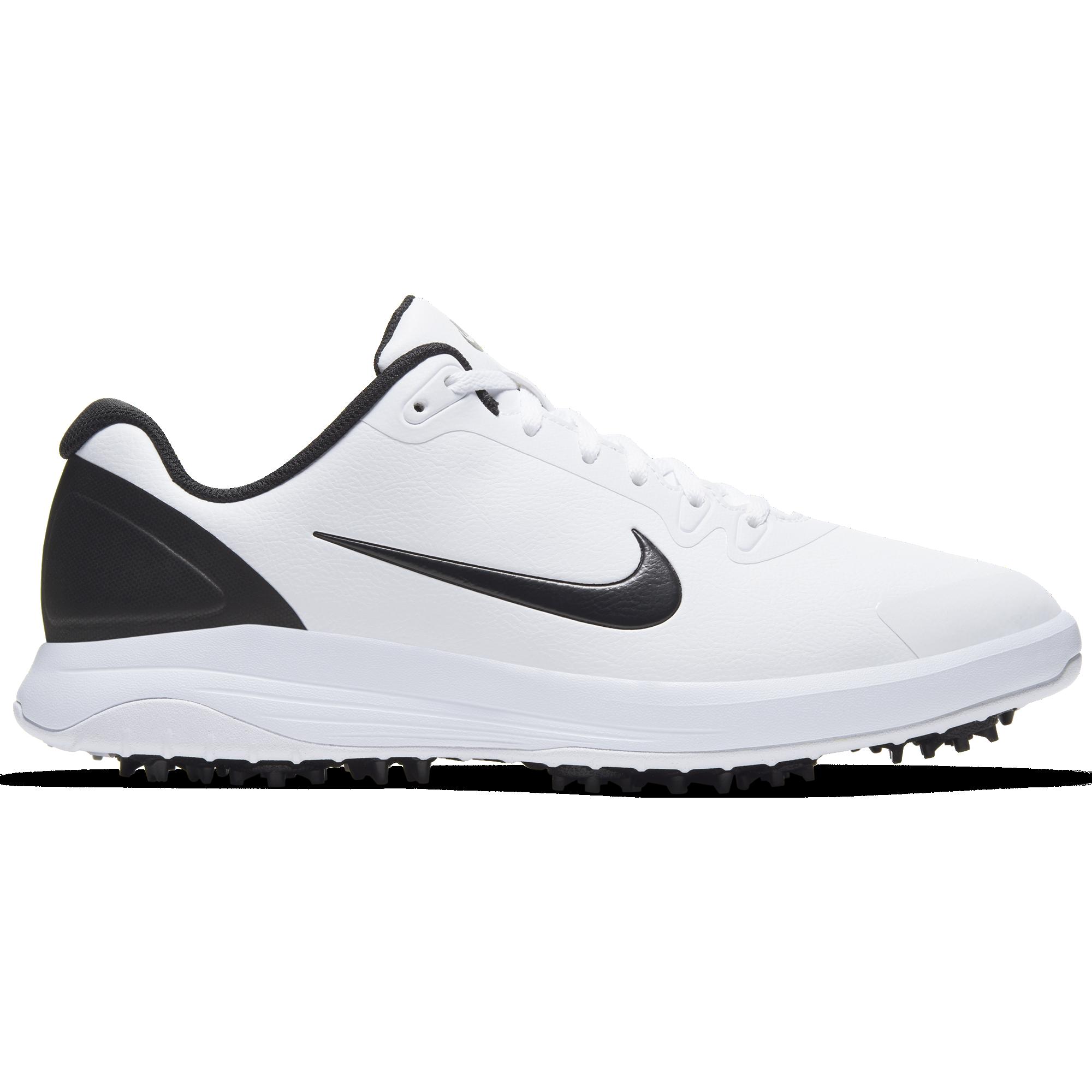 nike sneaker golf shoes