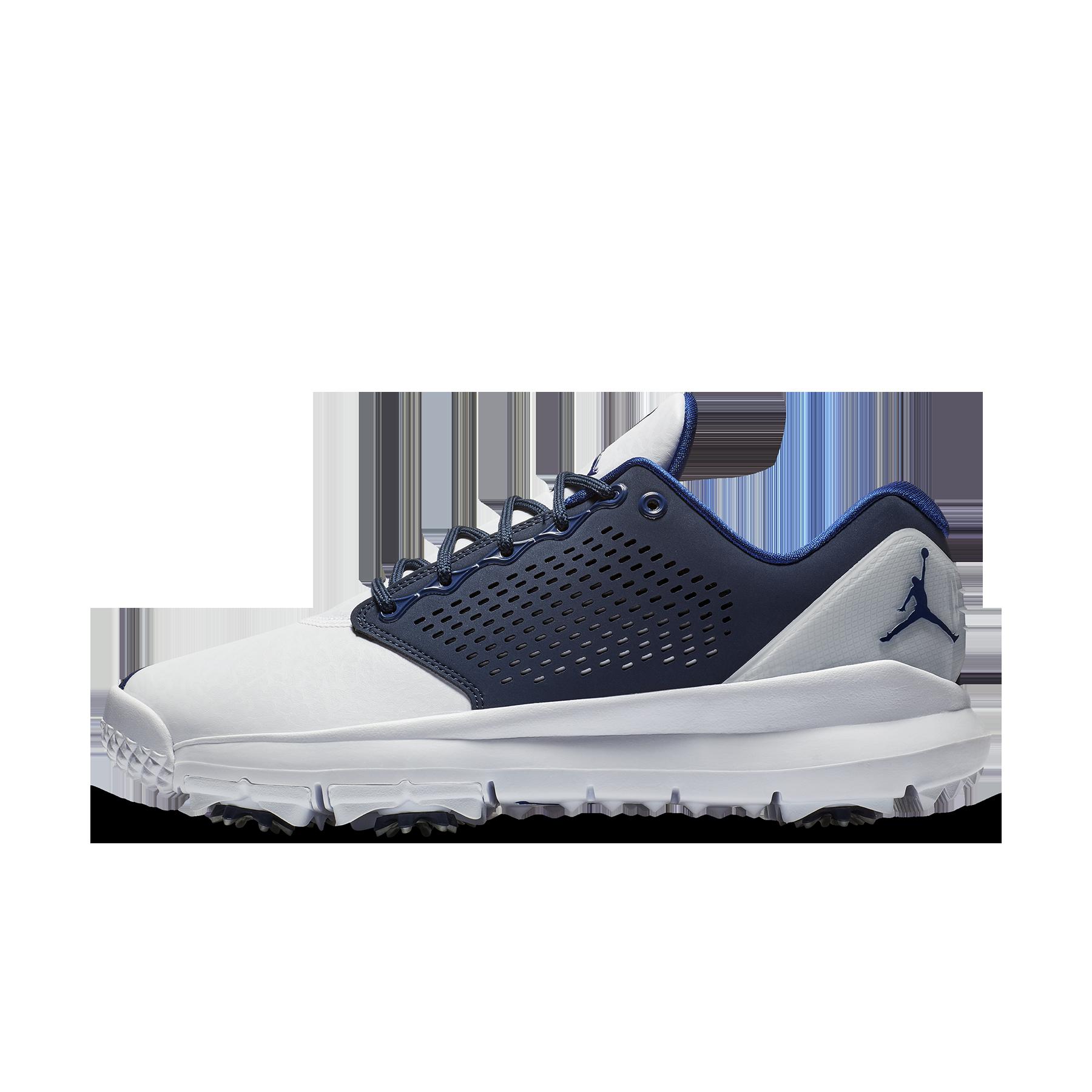 Nike Jordan Trainer ST G Men's Golf