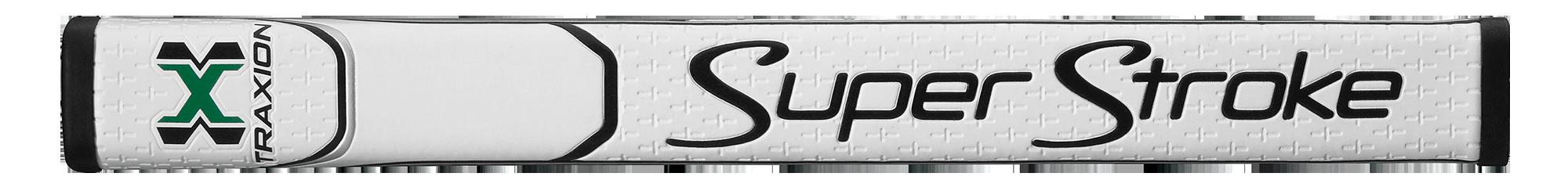 Super Stroke Grip