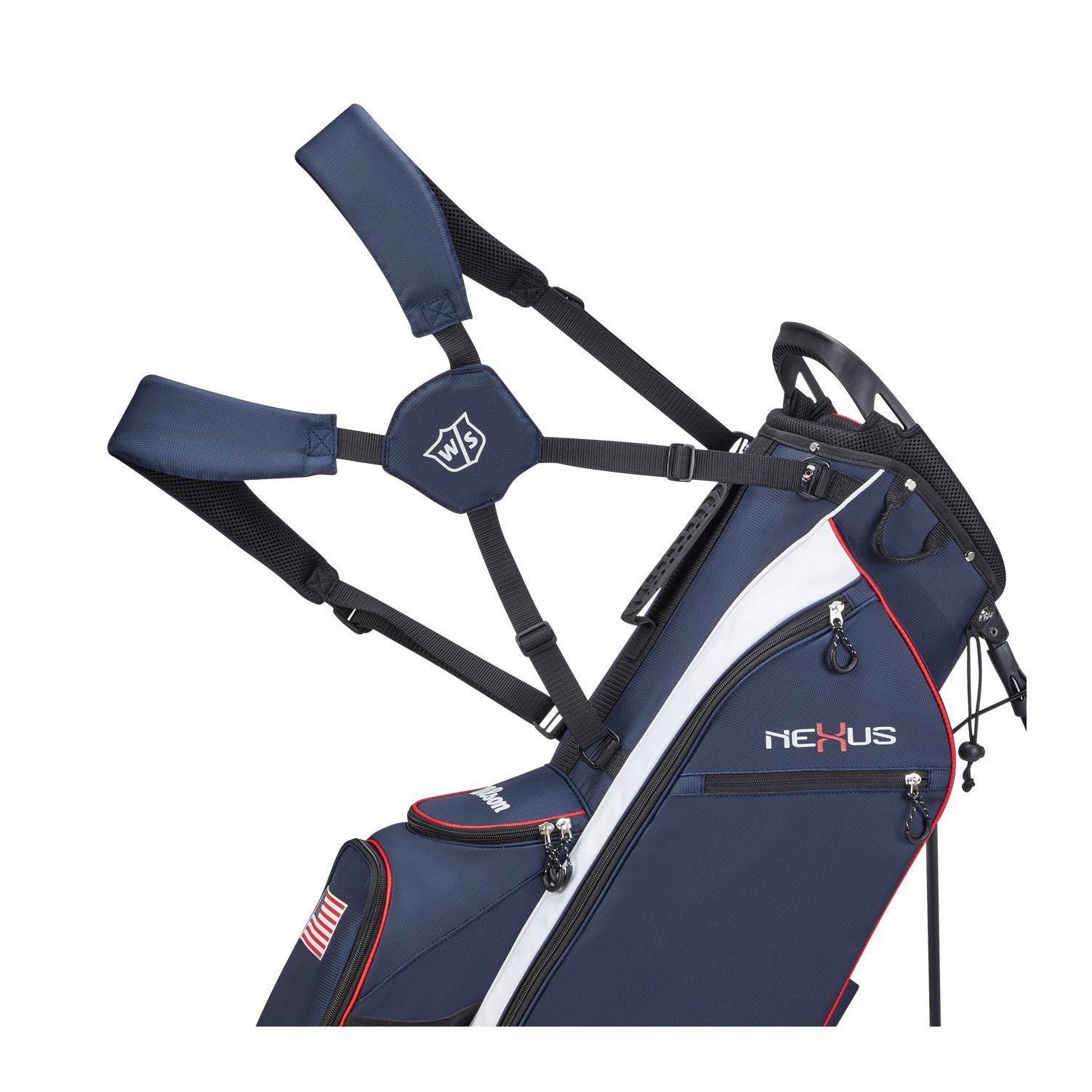 harness-strap