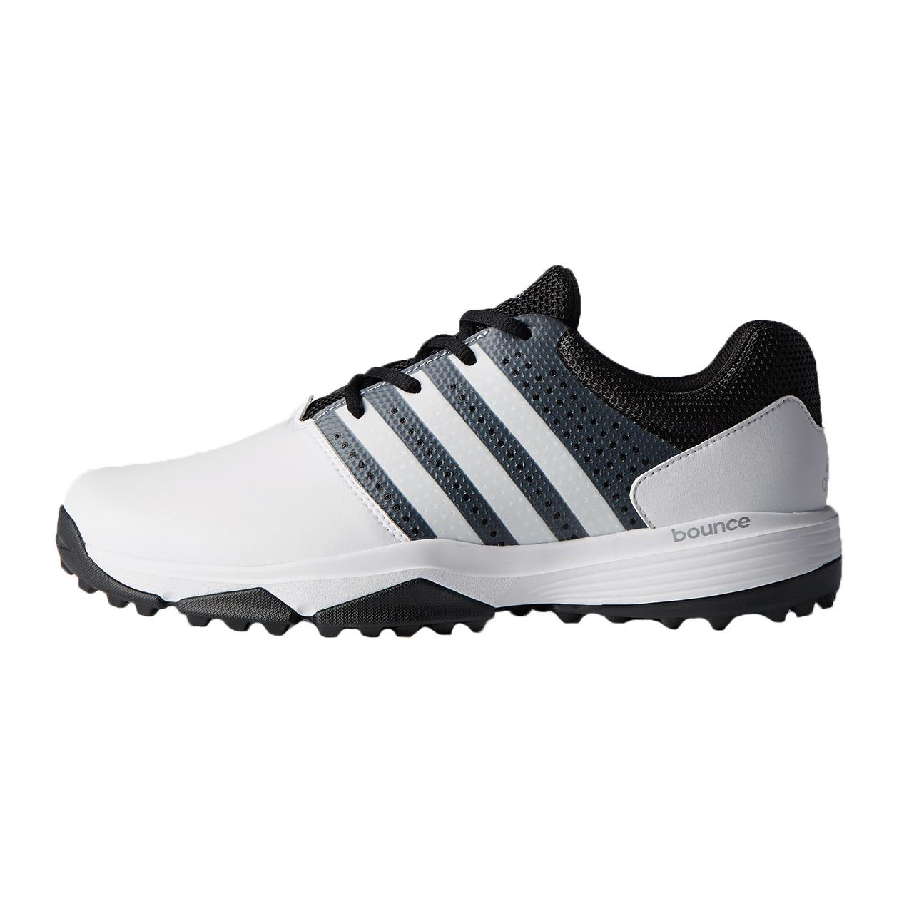 adidas 360 TRAXION Men's Golf Shoe
