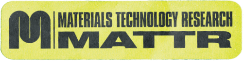 MATTR Tech Image