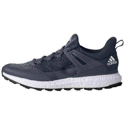 scarpe adidas golf crossknit boost