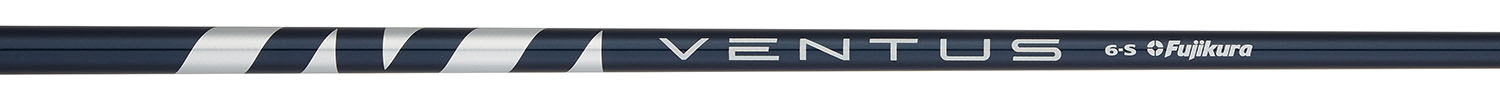 Fujikura Ventus Blue Driver Shaft