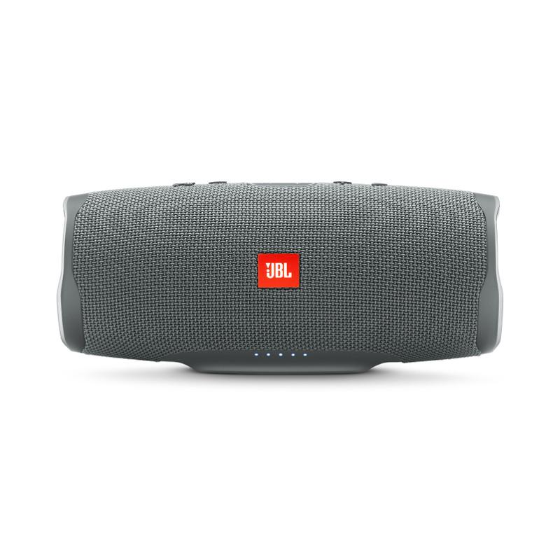 Jbl Charge 4 Portable Bluetooth Speaker Pga Tour Superstore