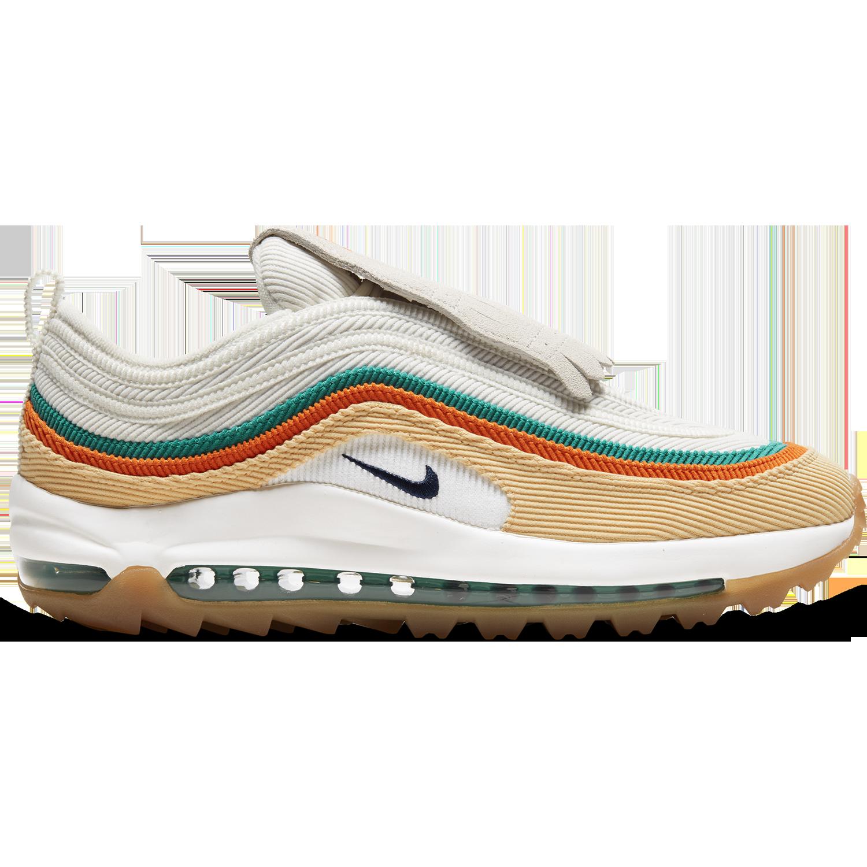 Air Max 97 G NRG Unisex Golf Shoe