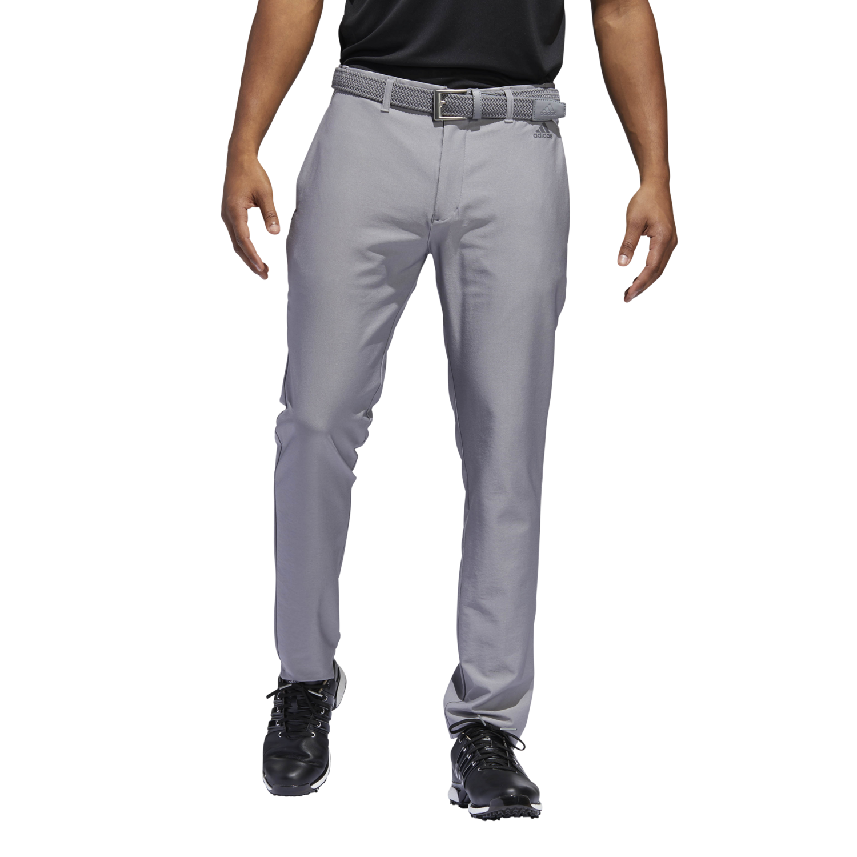 segmento Cargado Calibre  adidas Ultimate365 3-Stripes Tapered Pants | PGA TOUR Superstore